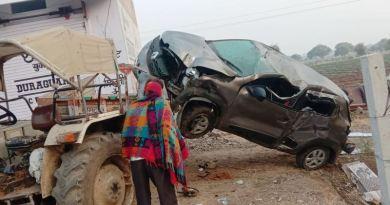 car_accident_mandsaur_news