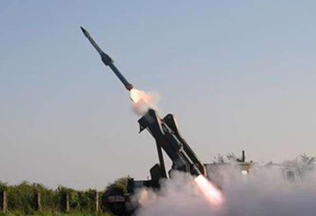 brahmos_supersonic_cruise_missile