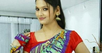 tamil_tv_anchor_chithra