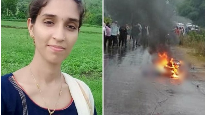 banswara_fire_accident
