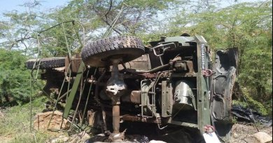 barmer-airforce-truck-accident_1566478376