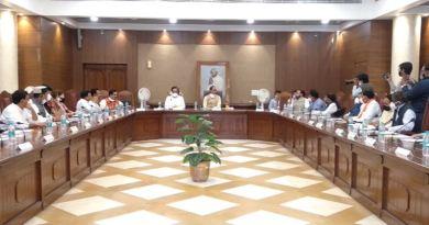 shivraj_cabinet_approves_budget_202132_105139