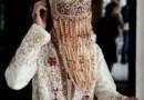 शादी में भूत! जयमाल से ठीक पहले भाग खड़ा हुआ दूल्हा, बारात में मचा हड़कंप