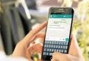 WhatsApp का ब्लू टिक बंद है? ऐसे जानें आपका मैसेज पढ़ा है या नहीं