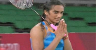 पीवी सिंधु ने जीता ब्रॉन्ज मेडल, पीएम मोदी ने दी बधाई, भारत के खाते में दूसरा पदक