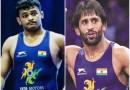 सुशील कुमार के बाद कुश्ती में रजत पदक जीतने वाले दूसरे खिलाड़ी बने रवि, जानिए इनके बारे में सब कुछ