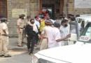 आर्यन खान को जेल में ही काटनी होगी आज की रात, बेल पर सुनवाई कल तक के लिए स्थगित