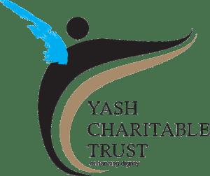 Logo YCT
