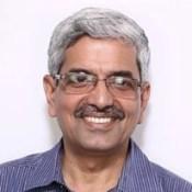 Rajeev Kamath