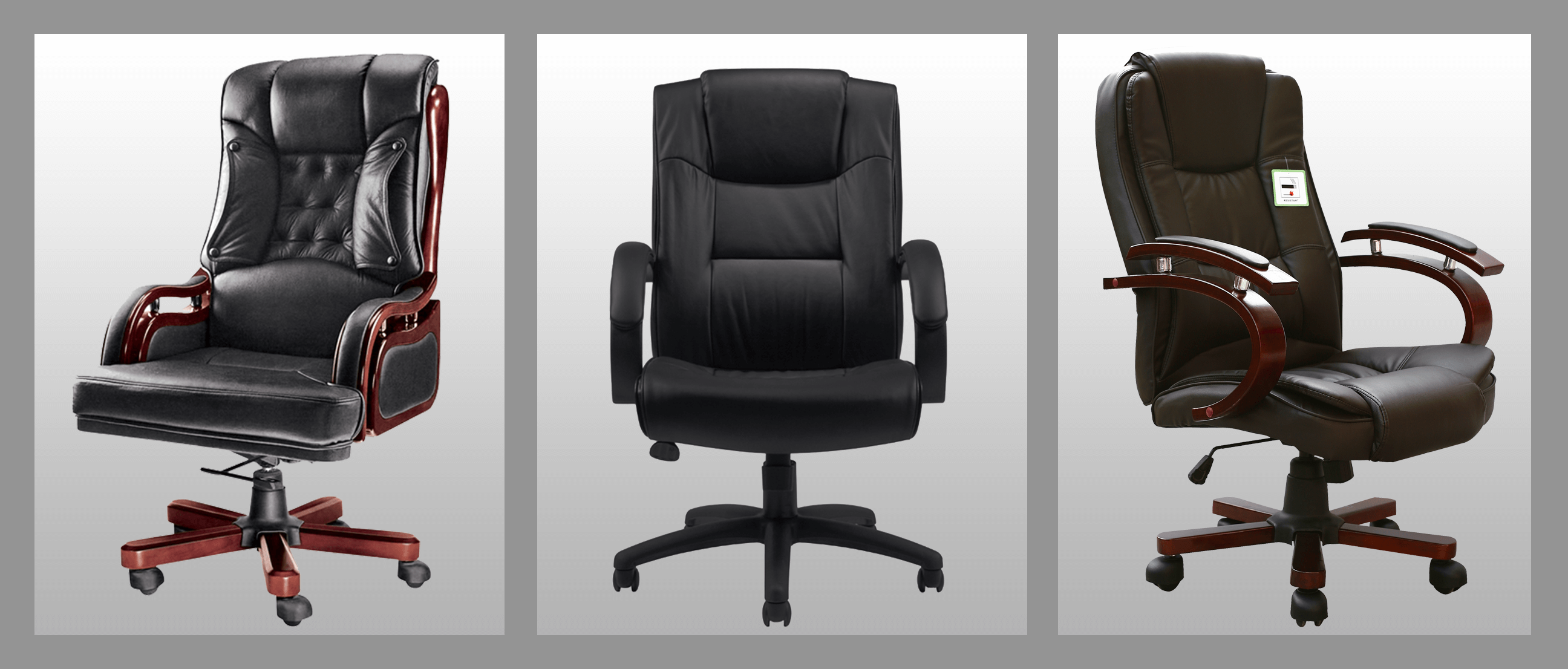 revolving chair manufacturers in mumbai with speakers gaming yashvant industries
