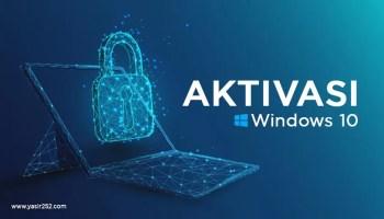 Download KMSpico v10 2 0 Final Activator Terbaru | YASIR252