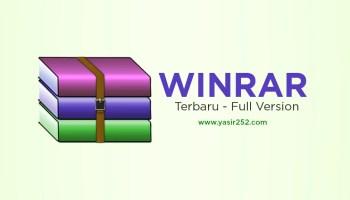7-Zip v18 05 Final Download Gratis x64 | YASIR252