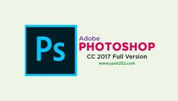 adobe photoshop cc download 32 bit