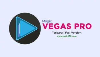 vegas pro free download for android