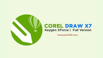 crack corel x6 keygen