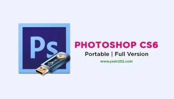 download adobe photoshop cs6 free crack