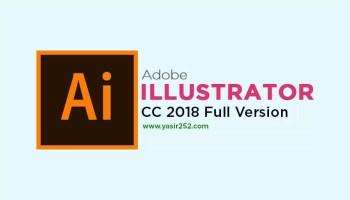 portable app adobe illustrator