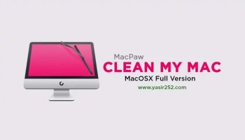 clean my mac classic keygen