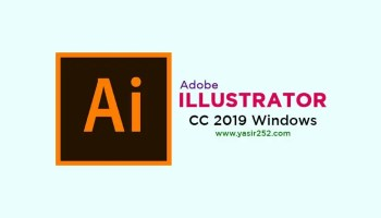 Adobe Illustrator Cc 2020 Full Version 64 Bit Win Yasir252