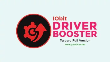IObit Uninstaller Pro Full Version 8 3 0 14 Patch | YASIR252