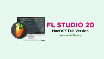 fl studio 12 cracked full version download