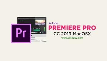 Download adobe premiere crack