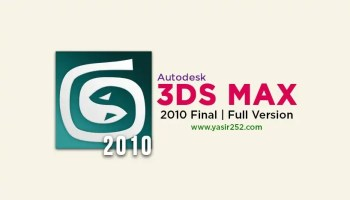 Autodesk 3DS Max 2019 2 Full Version Free Download [5GB