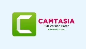 Download FL Studio 20 Full Crack Final [GD] | YASIR252
