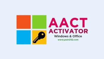 Windows 7 Loader 2 2 2 by Daz Ultimate Activator   YASIR252