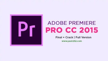 Adobe premiere pro free download full