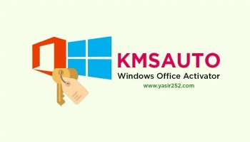 Download AAct 3 9 7 Activator Windows Office | YASIR252