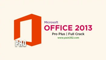 office 2013 professional plus activator 2018