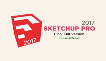 Sketchup Pro 2018 Free Download Full Version [GD] | YASIR252