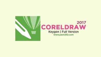 coreldraw x3 free download full version