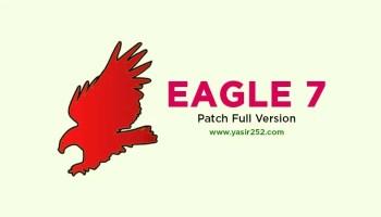 EAGLE Premium 9 2 0 Full Version Download   YASIR252