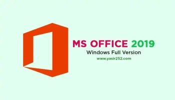 microsoft office 2016 professional plus full version free download
