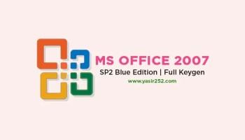 Wps Office 2016 Premium V10 2 Full Version Download Yasir252