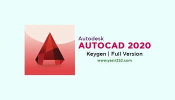AutoCAD 2017 Full Version SP1 Final Download [GD] | YASIR252