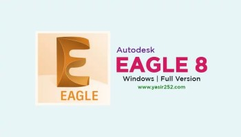 Eagle Premium 9 6 1 Full Version Download Yasir252