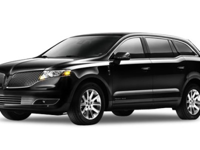 airport car service long island