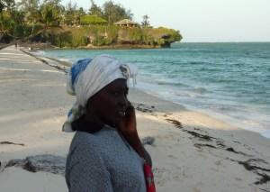 Kenia-vrouwenproject-Yasmien-Garden