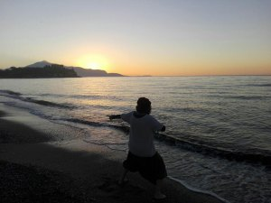 Yasmin---Samos-feb-2019