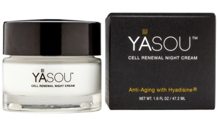 YASOU Cell Renewal Night Cream