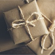 Gift Giving Advice From Research