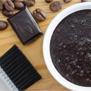 natural skin cleanser,DIY cleanser recipes