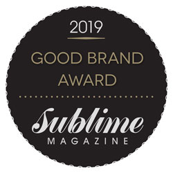 Good Brand Award