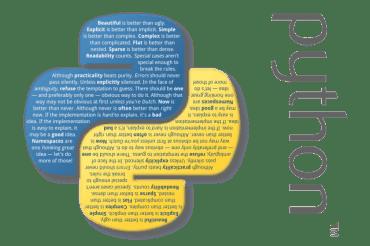 Python – Perché studiarlo come primo linguaggio?