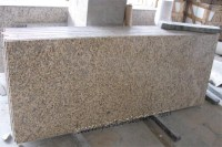 Granite Shower Wall Panels,Granite Tub Surrounds Wall ...