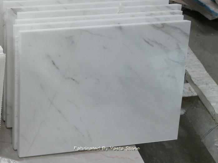 granite countertops marble tiles granite tiles vanity tops slabs marble mosaic tombstone fireplace china granite quartz stone threshold cube stone china marble kitchen sinks kerbstone