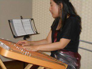 20150911下高井戸ではシター秋の演奏会がありました。5